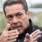 transferir 2 1 150x150 - Palmeiras anuncia Luxemburgo como novo técnico para 2020