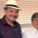 transferir 4 2 150x150 - Diário Oficial do Estado publica edital de licitação para pavimentação da estrada do distrito de Engenheiro Avidos; confira