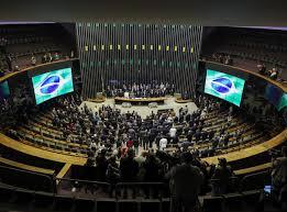 Prefeitos de 1.217 municípios ameaçados de extinção promovem ato no Congresso, nesta terça-feira