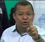 transferir 5 1 e1576025317163 150x138 - OPERAÇÃO CALVÁRIO: Nilvan Ferreira divulga áudio bomba sobre a campanha da reeleição de Ricardo Coutinho e solta: 'Está só começando' - VEJA VÍDEO