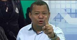 transferir 5 1 e1576025317163 - OPERAÇÃO CALVÁRIO: Nilvan Ferreira divulga áudio bomba sobre a campanha da reeleição de Ricardo Coutinho e solta: 'Está só começando' - VEJA VÍDEO