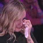 transferir 6 1 150x150 - The Voice Kids: Claudia Leitte se desespera e precisa abandonar coletiva após saber da morte de um de seus músicos - VEJA VÍDEO
