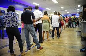 Operação Lei das Filas: Procon já autuou 215 bancos de João Pessoa