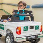uLins GrecoStudio g 150x150 - Hospital Alberto Urquiza Wanderley usa o lúdico para  tratar pacientes pediátricos