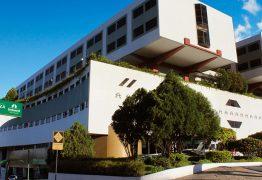 Unimed João Pessoa é destaque em prêmio nacional com projeto do Hospital Digital