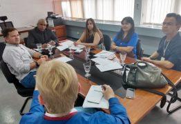 Parceria Governo e IFPB oferta curso de eletricista a reeducandos e egressos