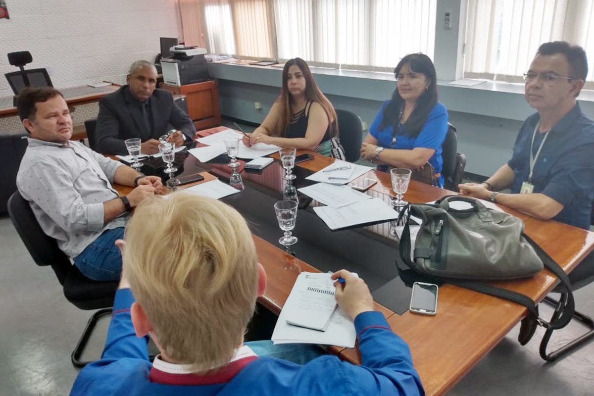 unnamed - Parceria Governo e IFPB oferta curso de eletricista a reeducandos e egressos