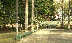 untitled 04.01 26 27 25.still006 300x181 - Corpo é encontrado no Parque da Criança, em Campina Grande
