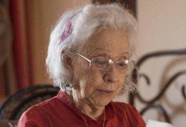 Inscrito no Oscar, o filme 'A Vida Invisível' tem exibição vetada pela Ancine