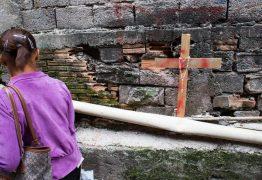 Policiais descumpriram protocolo em ação que matou 9 em Paraisópolis
