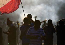 A AMÉRICA LATINA EM TEMPOS DE CÓLERA: 'a região está numa encruzilhada e isso inclui o Brasil' – Por Michael Reid