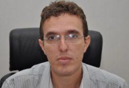 Defesa de Waldson de Souza impetra habeas corpus e processo é despachado para relatoria