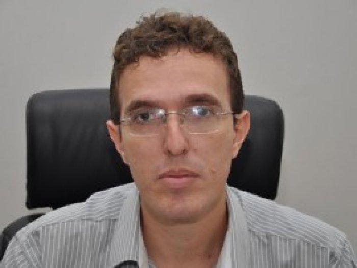 wakdson - Defesa de Waldson de Souza impetra habeas corpus e processo é despachado para relatoria