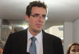 CALVÁRIO: Waldson de Souza apresenta novo pedido de Habeas Corpus ao STJ