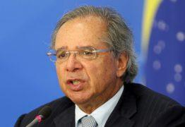 Guedes diz que não há razão para pessimismo no país