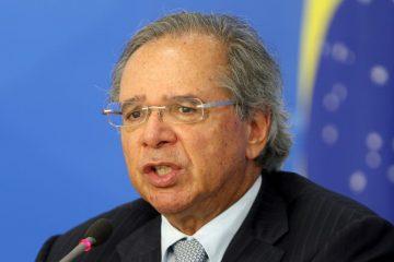 wdol 181119wdo 83762929 360x240 - Guedes diz que não há razão para pessimismo no país
