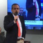 weintraub camara 150x150 - SEM PROVAS: Ministro repete que há plantações de maconha e laboratórios de drogas nas universidades federais