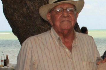 whatsapp image 2019 12 12 at 14 54 51 360x240 - Morre aos 97 anos o desembargador do TJPB, Coriolano Dias de Sá