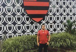 Flamengo agenda seletiva e planeja avaliar cerca de 300 jovens no Romerão, em Campina Grande