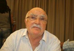 Braga, eleito: 'Só peço audiência a Burity em caso de calamidade pública'