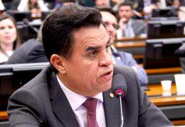 "Wilson Santiago pode ""escapar"" de afastamento de mandato decido pelo STF – ENTENDA"