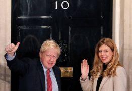 Conservador Boris Johnson consegue vitória arrasadora no Reino Unido, consolidando caminho para o Brexit