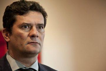 xMoro.jpg.pagespeed.ic .5X2YxBb9of 360x240 - Moro deve ignorar fritura de Bolsonaro e manter agenda de exposição pública