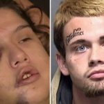 xblog couple.jpg.pagespeed.ic .MvyY AwALq 150x150 - Jovem é preso após gravar o seu nome na testa da namorada