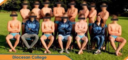 xblog fiona polo sex.jpg.pagespeed.ic .a5QtEevql2 - Professora de tradicional escola cristã é expulsa por 'sexo com 5 alunos'