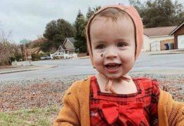 Pais se recusam a enterrar filha acreditando que ela possa ressuscitar – VEJA VÍDEO