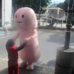 xblog penis.jpg.pagespeed.ic .u5iN77vEaX 150x150 - Mascote anti-HIV com forma de pênis é banido de cidade