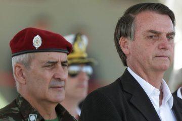 xbolsonaro.jpg.pagespeed.ic .G7D6hlcNB3 360x240 - Aqui é um serpentário, e eu sou um dos alvos, diz ministro de Bolsonaro