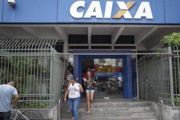 xcaixa.jpg.pagespeed.ic .i0x56jAf6X 360x240 - Após Banco do Brasil, Caixa também anuncia corte de juros para casa própria e cheque especial