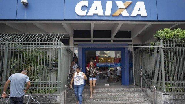 xcaixa.jpg.pagespeed.ic .i0x56jAf6X - Após Banco do Brasil, Caixa também anuncia corte de juros para casa própria e cheque especial