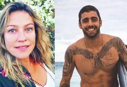 Luana Piovani ataca Pedro Scooby em retrospectiva: 'Vergonha nacional'