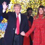 """xmastm 150x150 - """"A Cruz de Jesus Cristo nos lembra o verdadeiro significado do Natal"""", diz Donald Trump; VEJA VÍDEO"""