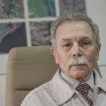 xricardogalvaoinpe.jpg.pagespeed.ic .B oqr0kyDV 150x150 - Ex-presidente do Inpe Ricardo Galvão é escolhido um dos dez cientistas do ano pela 'Nature'