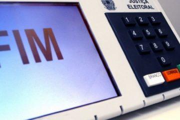 26 MANDATÁRIOS: Ex-governadores são alvo de processos na Justiça que somam R$ 2 bilhões