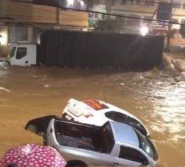 08834ee0 1c0c 0138 6fc1 0a58a9feac2a minified 265x240 - Fortes chuvas e enchentes deixam Espirito Santo em estado de alerta