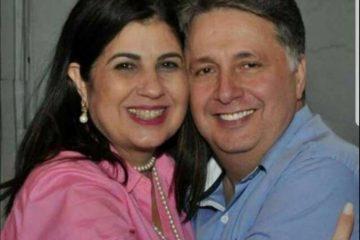 1 12992345 360x240 - QUENTE: na cama, ex-governadores Rosinha e Garotinho respondem perguntas sobre sexo; VEJA VÍDEO