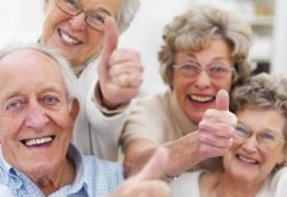 Qual a idade em que somos mais infelizes, segundo a ciência