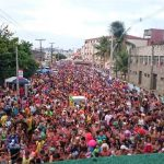 10986705 410192959149198 1977614630071562477 n 1 150x150 - Cadastro de comerciantes eventuais para trabalhar no Carnaval 2020 em Jacumã encerra no dia 30 de janeiro