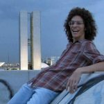 110583297 artur1 150x150 - MORTO OU VENDIDO POR R$100 MIL: 'Foi fazer mochilão há 7 anos e nunca mais apareceu': o mistério do brasileiro que sumiu no Peru