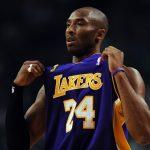 123 150x150 - LUTO: Kobe Bryant, astro do basquete morre em acidente de helicóptero