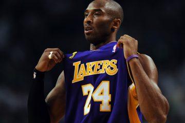 123 360x240 - LUTO: Kobe Bryant, astro do basquete morre em acidente de helicóptero