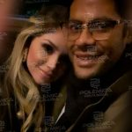 12f39df5 2411 4d41 b0ff 4ce8a19e1822 150x150 - ROMANCE: Hulk Paraíba surge em foto agarradinho com a nova namorada, Camila Ângelo
