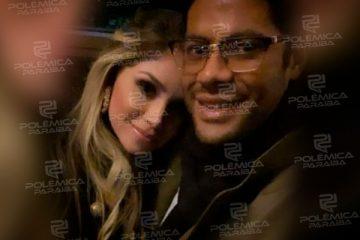 12f39df5 2411 4d41 b0ff 4ce8a19e1822 360x240 - ROMANCE: Hulk Paraíba surge em foto agarradinho com a nova namorada, Camila Ângelo