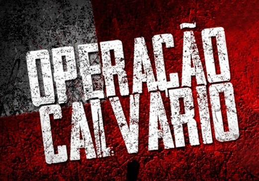 13 01 2020 operacao calvario - OPERAÇÃO CALVÁRIO: MPPB denuncia Ricardo, Gilberto, Estela, Cida, Márcia e outros 30 investigados
