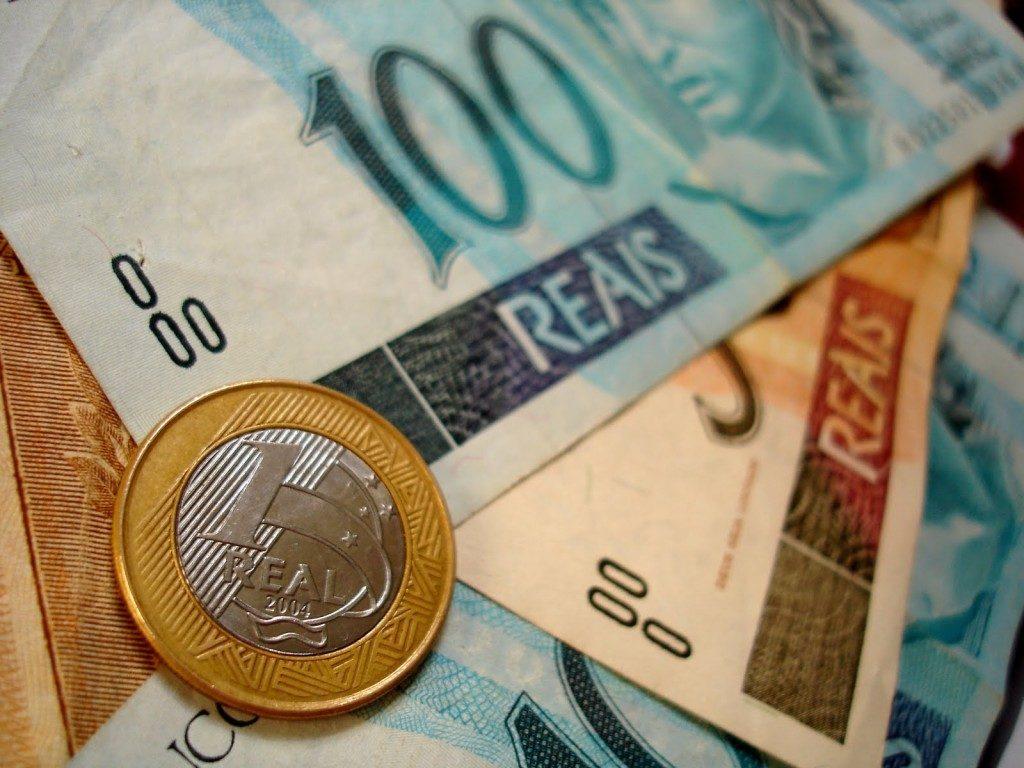 13 SALARIO 1024x768 1024x768 - Novo salário mínimo de R$ 1.039 definido pelo governo perde para inflação