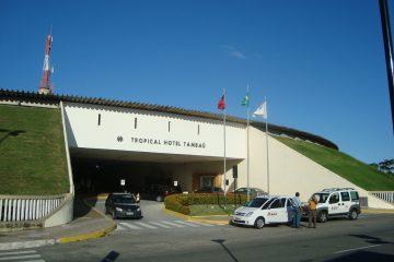 1324406041 05 eduardo mezzonato 1 panoramio copy 360x240 - QUASE R$132 MILHÕES: Hotel Tambaú irá a leilão dia 4 e arremate é certo